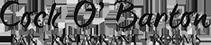 Cock-o-barton-logo