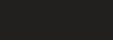 Tower-Hill-Barns-logo